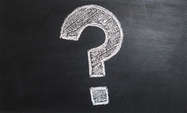 Most Common Questions Related to Blogging from Popular Blogs