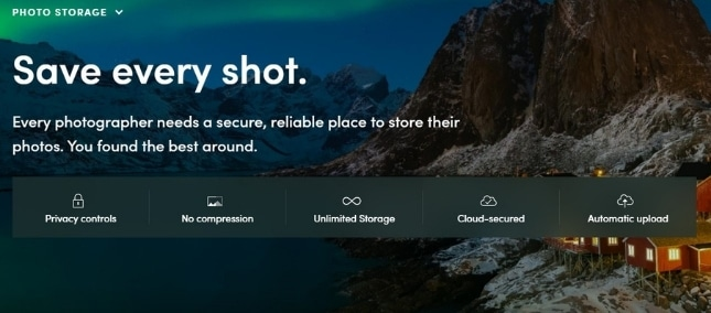 SmugMug Review: How Can You Start Making Money With Your Camera